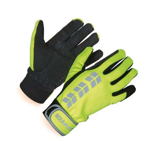 Equi-Flector Riding Gloves