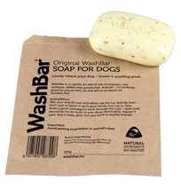 Original Soap For Dogs